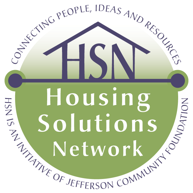 Housing Solutions Network